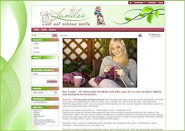 landei-shop.com