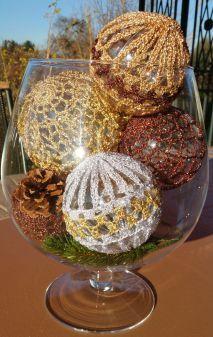 weihnachtskugeln-im-glas